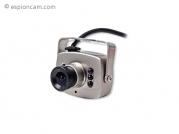 Mini caméra de surveillance 24/24h